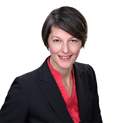 Aida Hadziomerovic