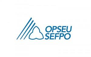 OPSEU-300x188