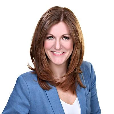 Sarah Beckett