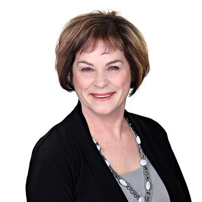 Dr. Suzanne Simpson