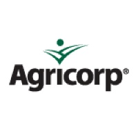 Agricorp logo