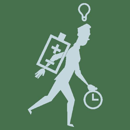 behavior-big-icon