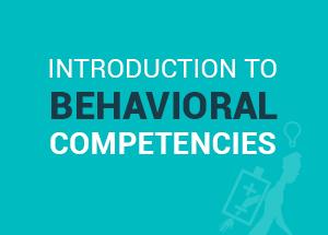 behavioral-competencies-thumb.png