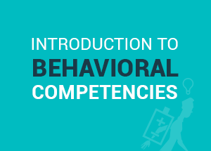 behavioral competencies thumbnail
