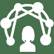 competency development icon