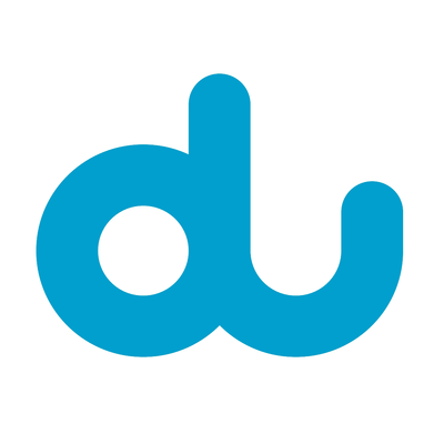 du-telecom.png