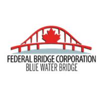 federal-bridge-sized.png