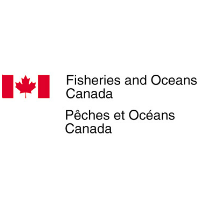 fisheries-oceans-canada-sized.png