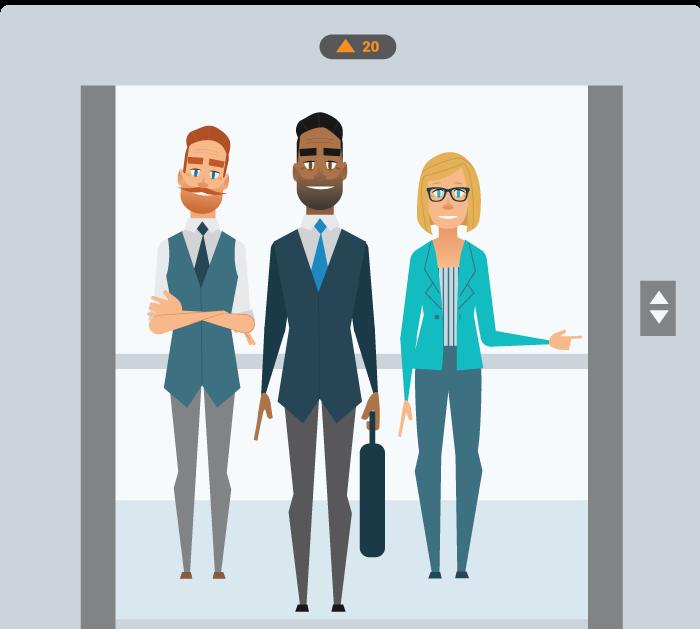 leadership-competencies-2
