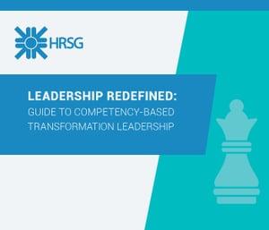 Leadership Guide