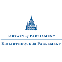 library-parliament-sized.png