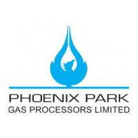 Phoenix Park logo