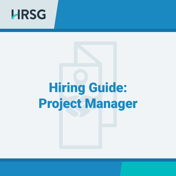 project-manager-hiring-guide-thumb-2