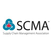 scma-sized.png