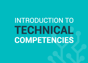 technical competencies