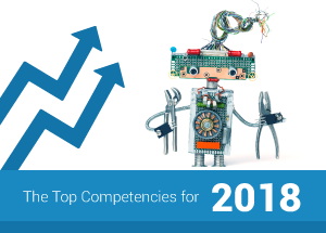 top competencies 2018 ebook thumbnail