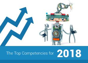 top competencies 2018 ebook thumbnail