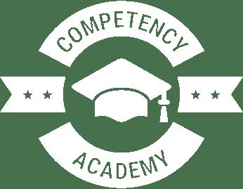 academy-test-white