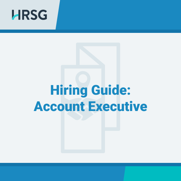 account-executive-hiring-guide-thumb-2