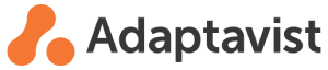 adaptavist-logo-small