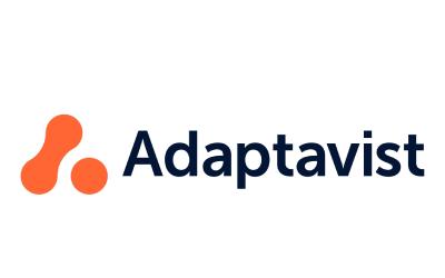 adaptavist2
