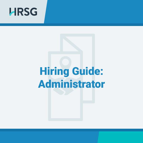 administrator-hiring-guide-thumb-2