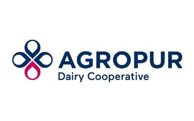 agropur-400x250