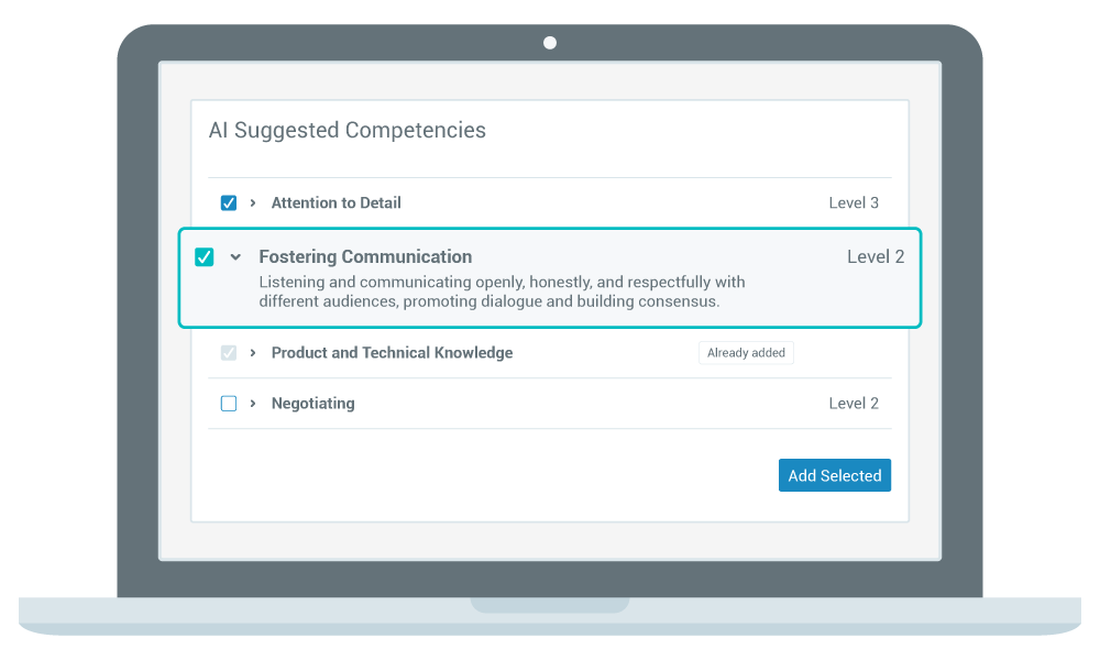 ai-suggested-competencies-laptop-1000