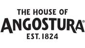angostura-350x200