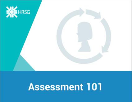 assessment-101-x