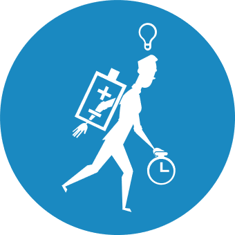 behavioral-comps-icon3