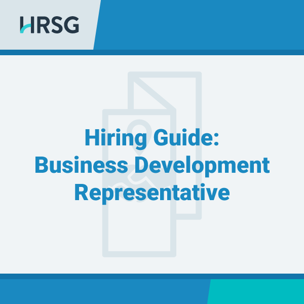 business-dev-rep-hiring-guide-thumb-2