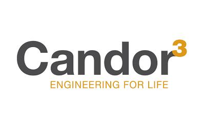 candor-3-400x250