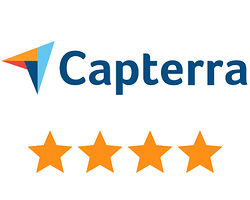 capterra-review