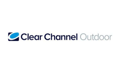 clearchannel-400x250-2