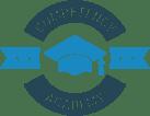 competency-academy-logo-250w