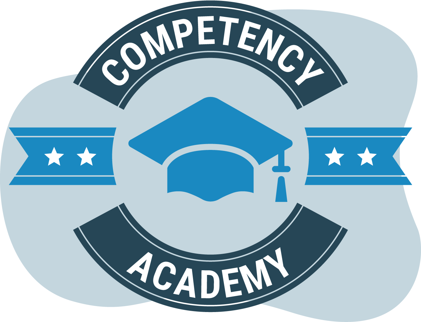 Competency Academy
