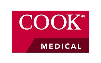 cook-400-smaller