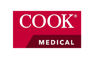 cook-400x250-1