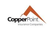cp-insurance-350x200