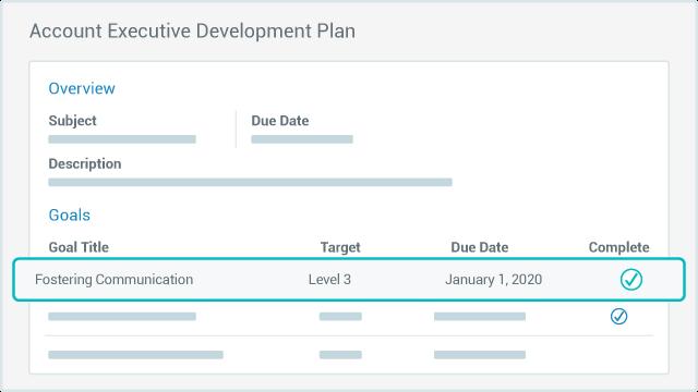 development-plan-simplified