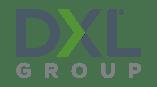 dxl-group-card-size