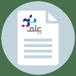 elm-client-case-study-circle