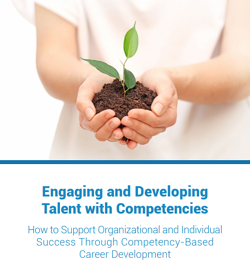 engaging-developing-talent-ebook