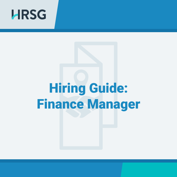 finance-manager-hiring-guide-thumb-2