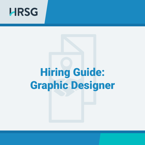 graphic-designer-hiring-guide-thumb-2