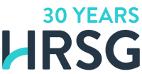 hrsg-30th-anniversary-logo
