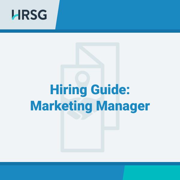 marketing-manager-hiring-guide-thumb-2