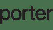porter-350x200