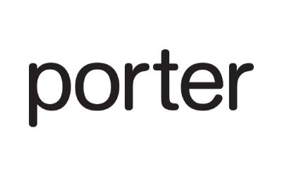 porter400